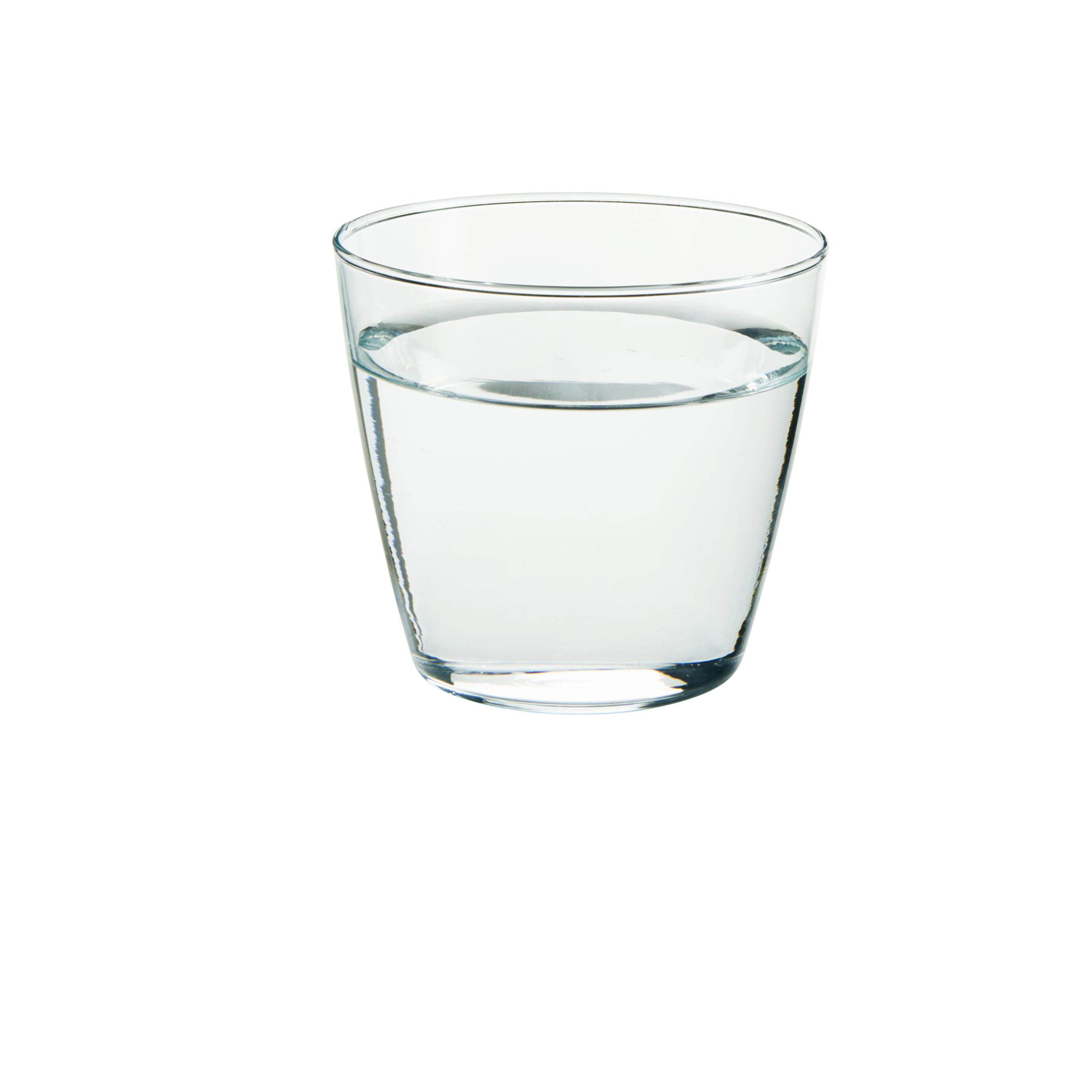a858c29dc18 RTWG Retap water glass - Branded Malta (™ of GATT SERETNY LTD)
